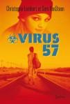 virus-57-Christophe-lambert-Sam-VanSteen