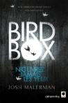 bird-box-josh-malerman-