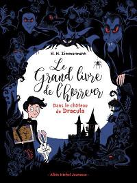 Dans-le-chateau-de-Dracula